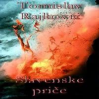Slavenske Price