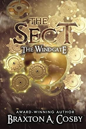 The Sect: The Windgate