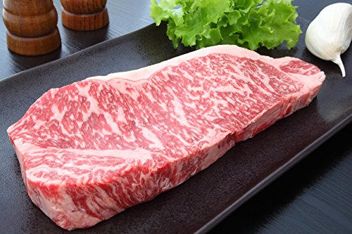 KOBE KAGOSHIMA FILET ganz ca 3,5 kg