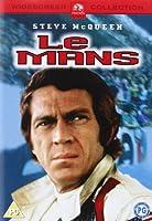 Le Mans [DVD]