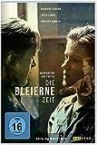 bleierne Zeit, Die / Digital Remastered