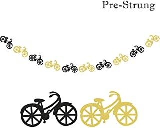 Best bicycle birthday party Reviews
