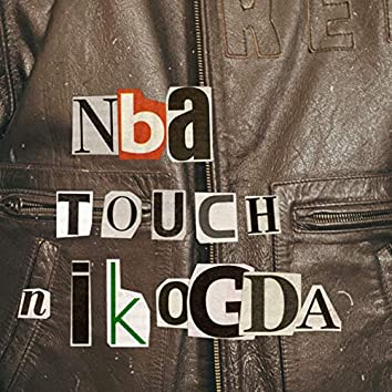 Nba-touch