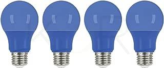 Best multi directional led light bulbs Reviews