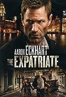 The Expatriate [Italian Edition]