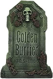 Uniton 73cm墓石