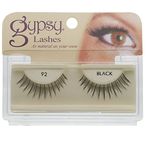 ARDELL 902 Black Faux-cils