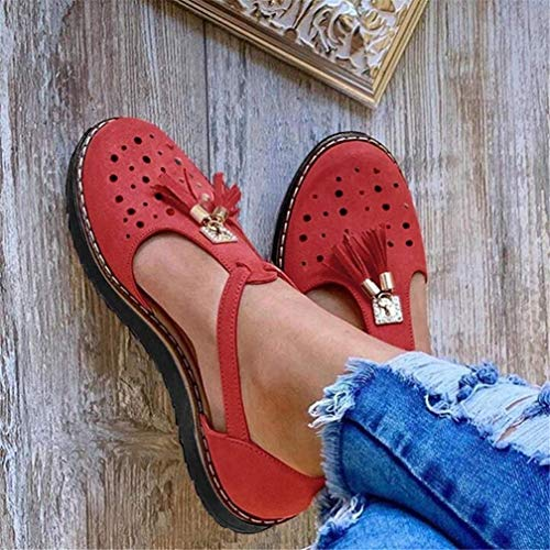 JSONA Women Platform Sandals for Summer Orthopedic Bunion Casual Slippers Ladies Open Toe Foot Correction Beach Rome Shoes