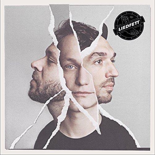 Laufenlassen [Vinyl LP]