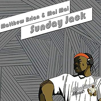 Sunday Jack