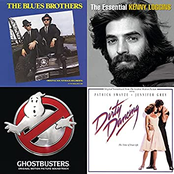 Feel-Good Songs from the Movies