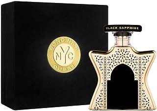 BOND NO.9 NEW YORK Bond No.9 Dubai Black Sapphire 100 ml/3.3Oz Eau De Parfum Unisex Spray Fragrance