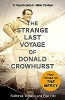 The Strange Last Voyage of Donald Crowhurst (Film Tie in)