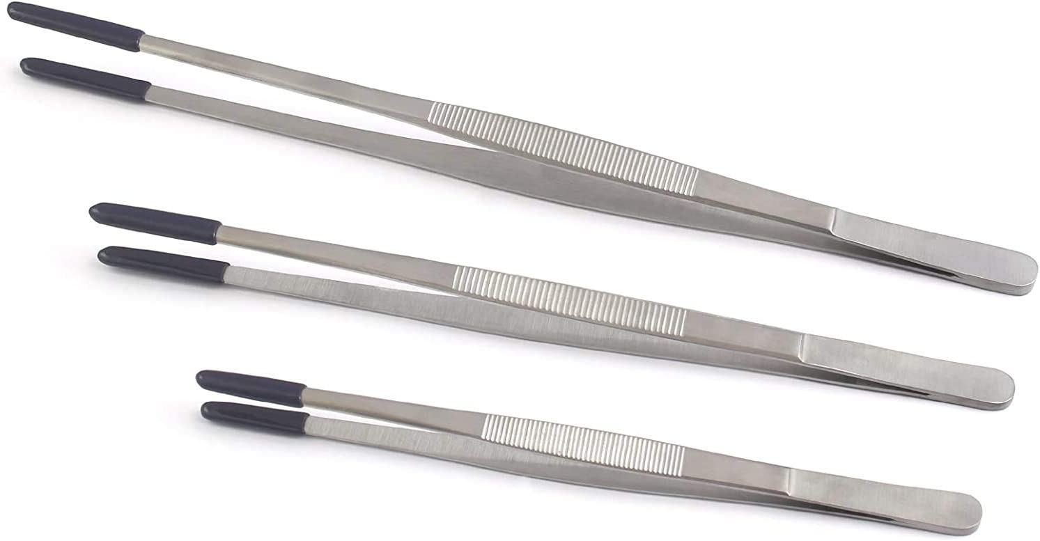 OdontoMed2011 Tweezers Sales of SALE items from new works Steam Ranking TOP3 Ultrasonic PVC Ma Tips Non Coated