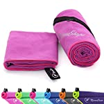 51g+bbHmnSL. SL150  - Das richtige Fitness Handtuch für dein Training