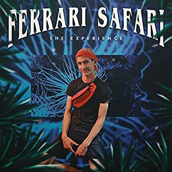 Ferrari Safari (The Experience)
