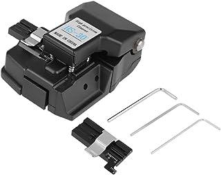 Amazon.es: herramientas para fibra optica