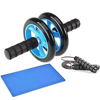 Best fitness gear ab wheel Reviews