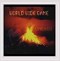World Wide Game