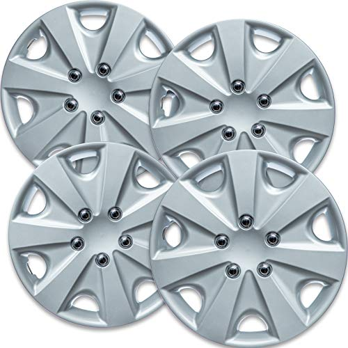 honda 15 wheel cover - 8