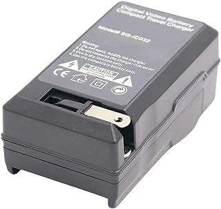 Suchergebnis Auf Für Kodak Easyshare V1003 Ladegerät Kamera Foto Elektronik Foto