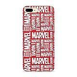 Original Marvel Coque de Protection pour Marvel 003 IPHONE 7 Plus/ 8 Plus Phone Case Cover