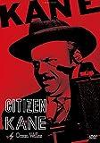 市民ケーン HDマスター DVD[DVD]