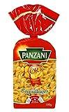 Panzani Pâtes Coquillages 500 g