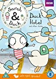 Sarah & Duck - Duck Hotel and Other Stories [Reino Unido] [DVD]