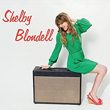 Shelby Blondell