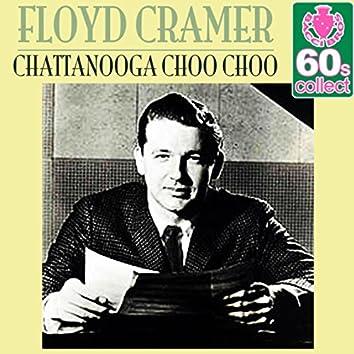 Chattanooga Choo Choo (Remastered) - Single