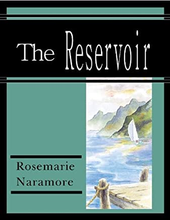 The Reservoir (English Edition)