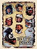 Agatha Christie's Ten Little Indians
