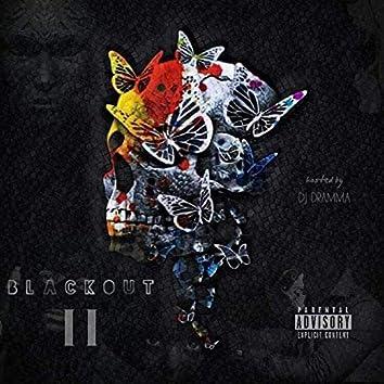 Blackout II (feat. LSB)