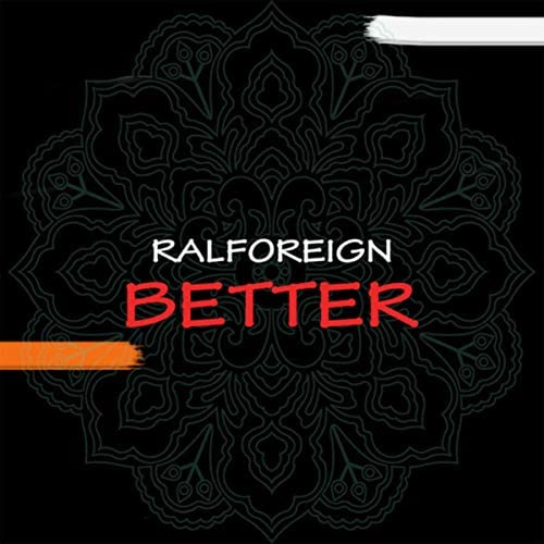 Ralforeign