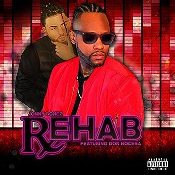 Rehab (feat. Don Nocera)