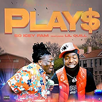 Play$