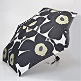 マリメッコ 038654 mini umbrella ピエニ ウニッコ 030 折りたたみ傘 並行輸入品