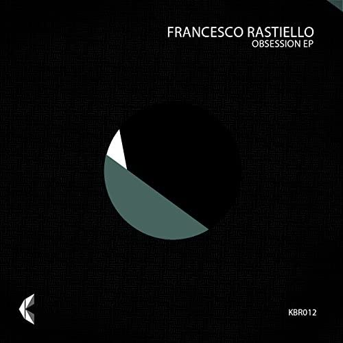Francesco Rastiello