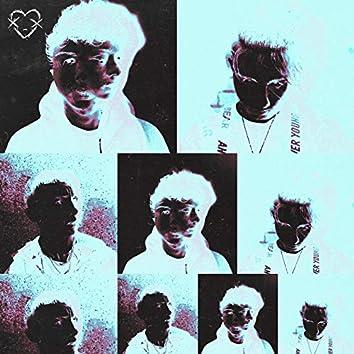 HIDEOUT (feat. BVDLVD, HEN$HAW, V.RI)