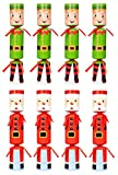 Christmas Crackers For Kids