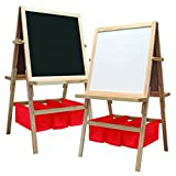 Rite Easels Review and Comparison