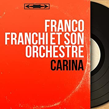 Carina (Mono version)