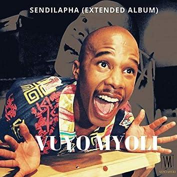 Sendilapha (Extended Album)