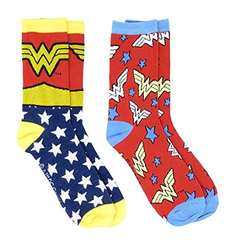 Puzzle Wonder Woman  marca Hyp
