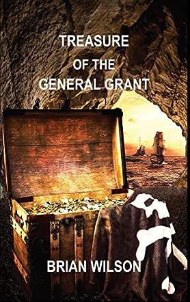Treasure of the General Grant