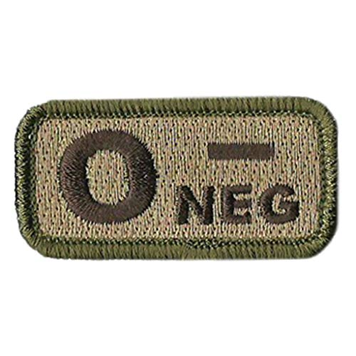Bestselling Military Clothing Accessories