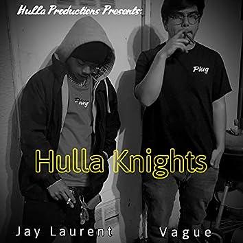 Hulla Knights