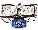 Donic 2055 Newgy Robot - Robot distributeur de balle de...