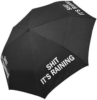 Best funny umbrella quotes Reviews
